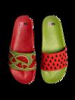 Slides Watermelon