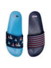 Slides Sailboats