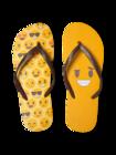 Flip Flops Smileys