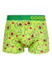 Men's Trunks Avocado Love