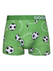 Men's Trunks Football