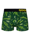 Men's Trunks Crocodile