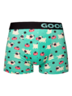 Men's Trunks Pug Life