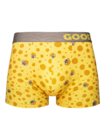 Men's Trunks Cheese