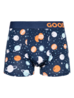 Men's Trunks Cosmos