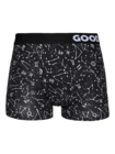 Men's Trunks Zodiac Signs