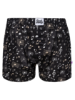 Men's Boxer Shorts Music