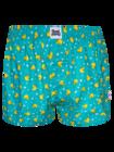 Men's Boxer Shorts Ducks