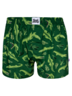 Men's Boxer Shorts Crocodile