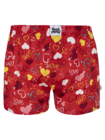 Men's Boxer Shorts Hearts