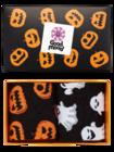 Coffret cadeau Fantôme d'Halloween