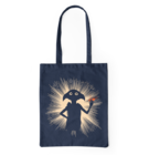 Tote bag Harry Potter ™ Dobby