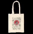 Платнена торба Looney Tunes™ Bugs Bunny