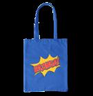 Tote bag The Big Bang Theory™ Bazinga