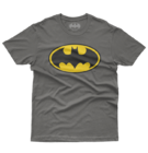 T-Shirt DC Comics Batman Logo