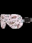 Masque de sommeil Licorne arc-en-ciel