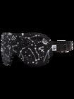Živahna spalna maska Horoskop