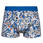Looney Tunes ™ Men's Trunks Bugs Bunny Faces