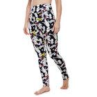 Vrolijke leggings Looney Tunes ™ Sylvester- en Tweety