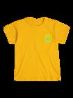 Veselé pánské tričko Dedoles křečci
