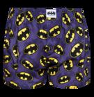 Caleçon rigolo pour hommes DC Comics ™ Batman Logo
