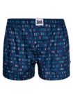 Men's Boxer Shorts IT