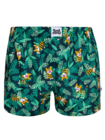 Men's Boxer Shorts Tiger