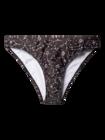 Slip Bikini Buonumore Segni dello Zodiaco