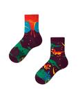Detské Ponožky Many Mornings Dinosaury