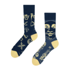 Chaussettes rigolotes Harry Potter ™ Choisi