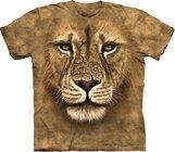 Tričko Lev Mufasa