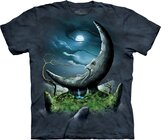T-Shirt Mondstein