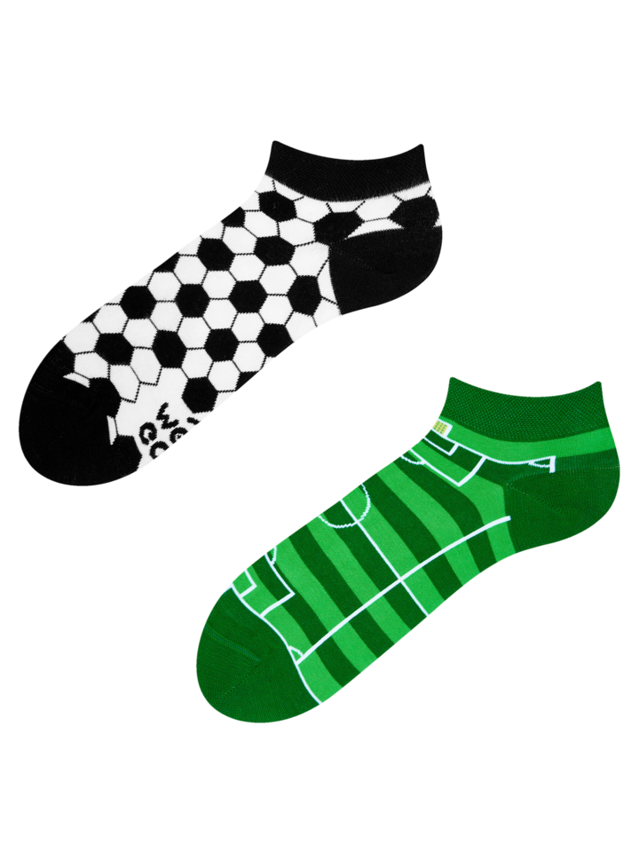 Gift idea Ankle Socks Football