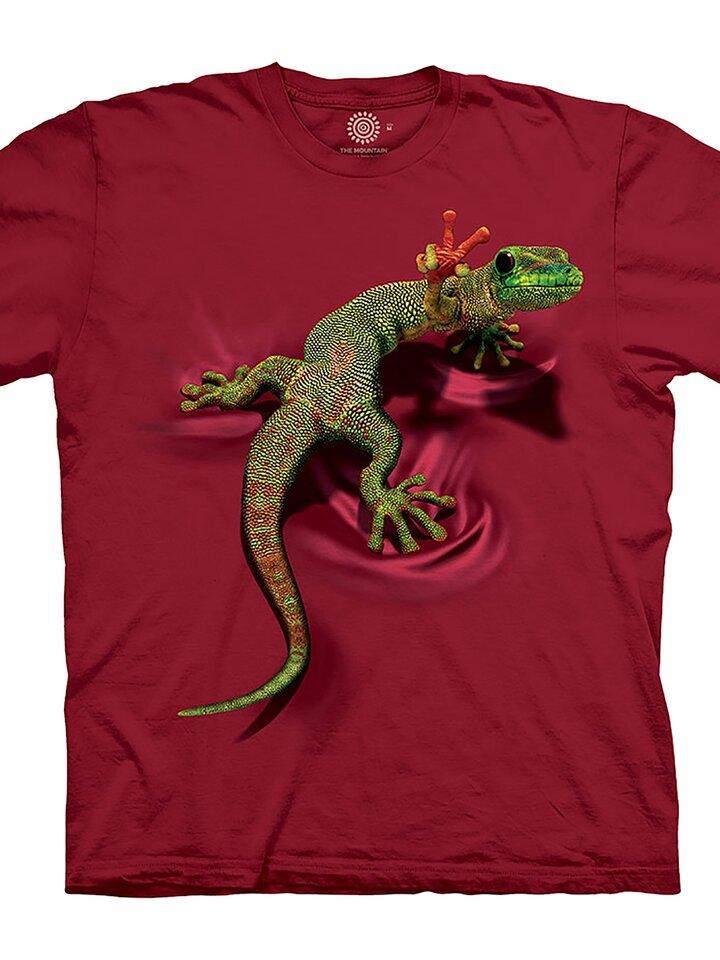 Sale T-ShirtLizard