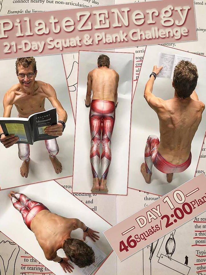 Ausverkauf Herren Sport Leggings Muskeln