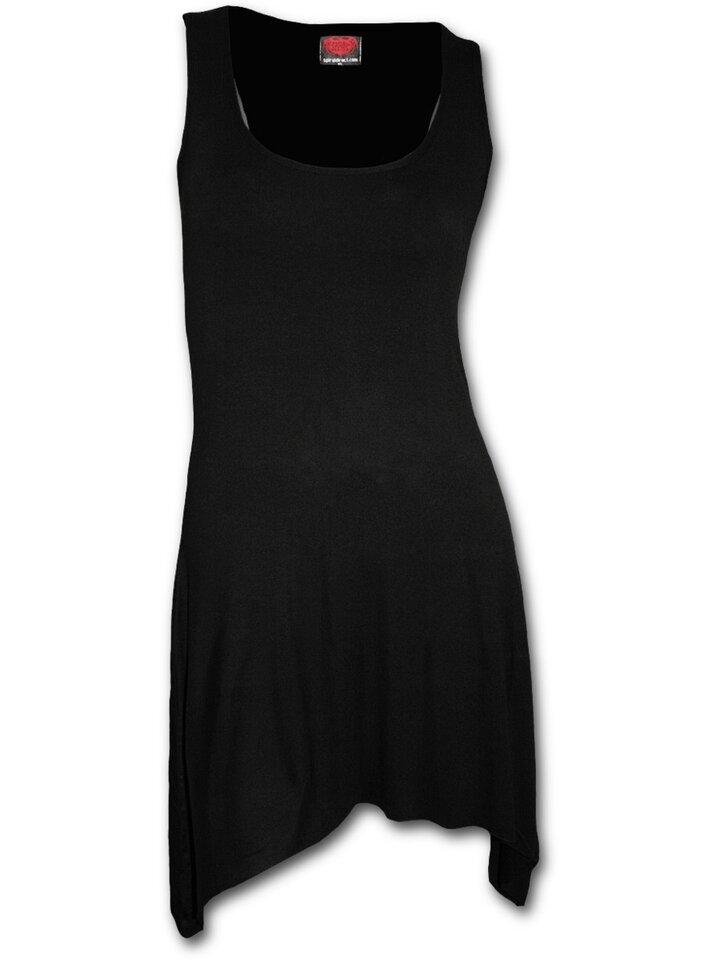 Pomysły na prezenty Mini Dress Black