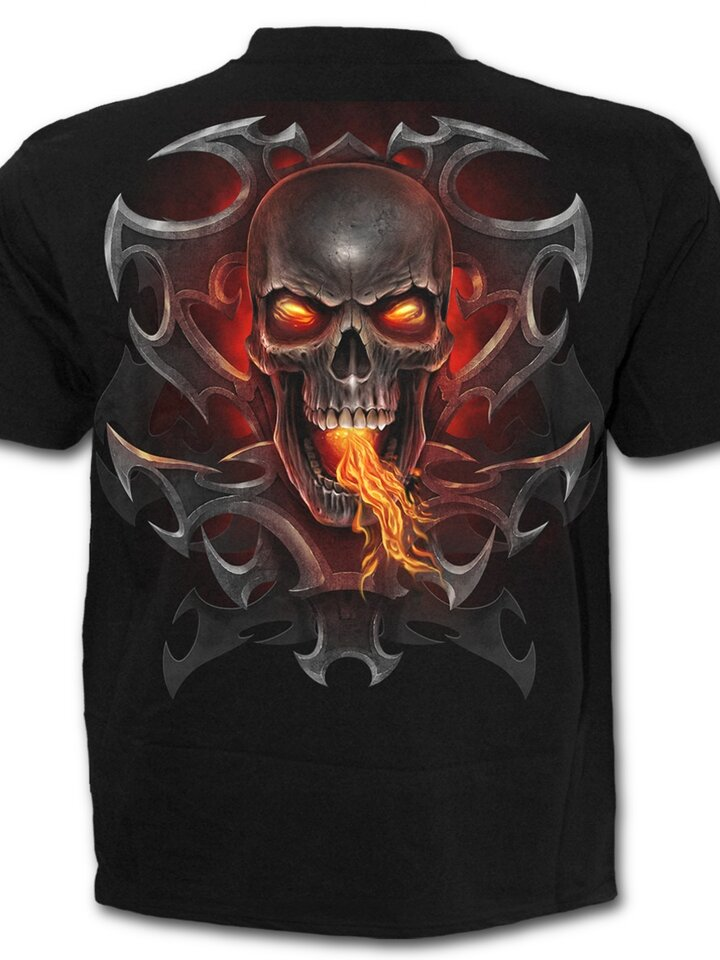 Sale T-shirt Radiant Dragon