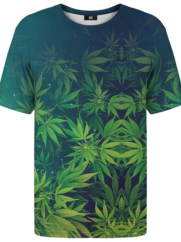 Sale T-shirt with Short Sleeve Mary Jane