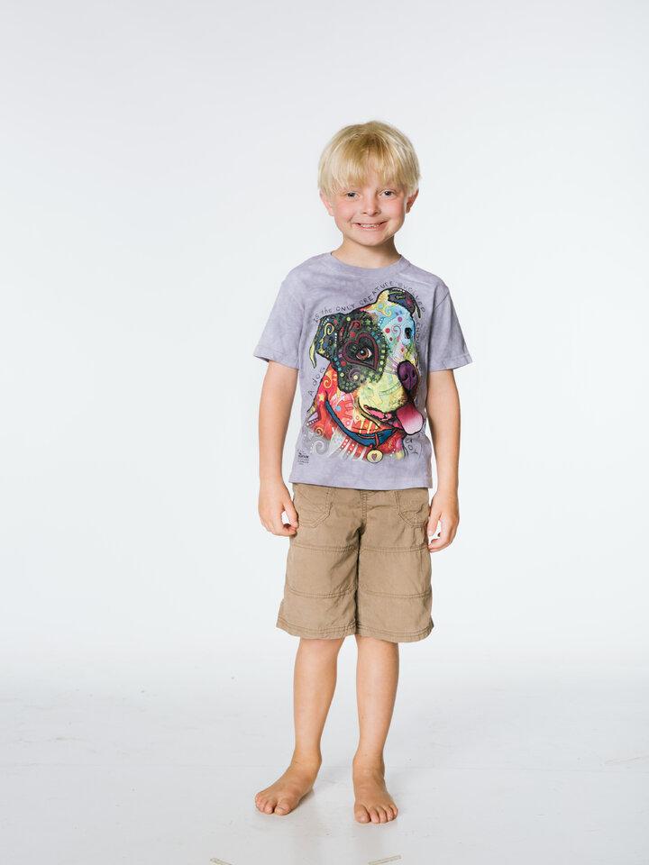 Pre dokonalý a originálny outfit Pure Joy