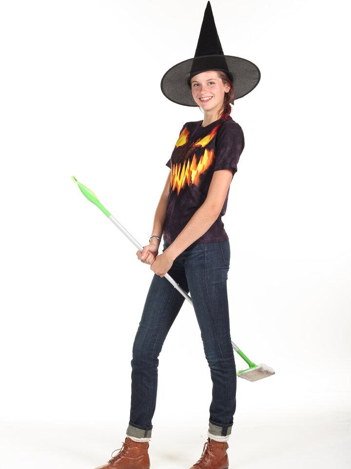 Pre dokonalý a originálny outfit Tričko Veľká tvár Jacka - detské