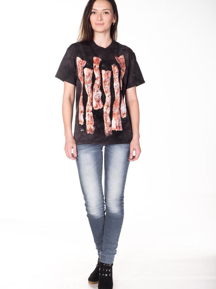 Geschenk von Dedoles T-Shirt Speck