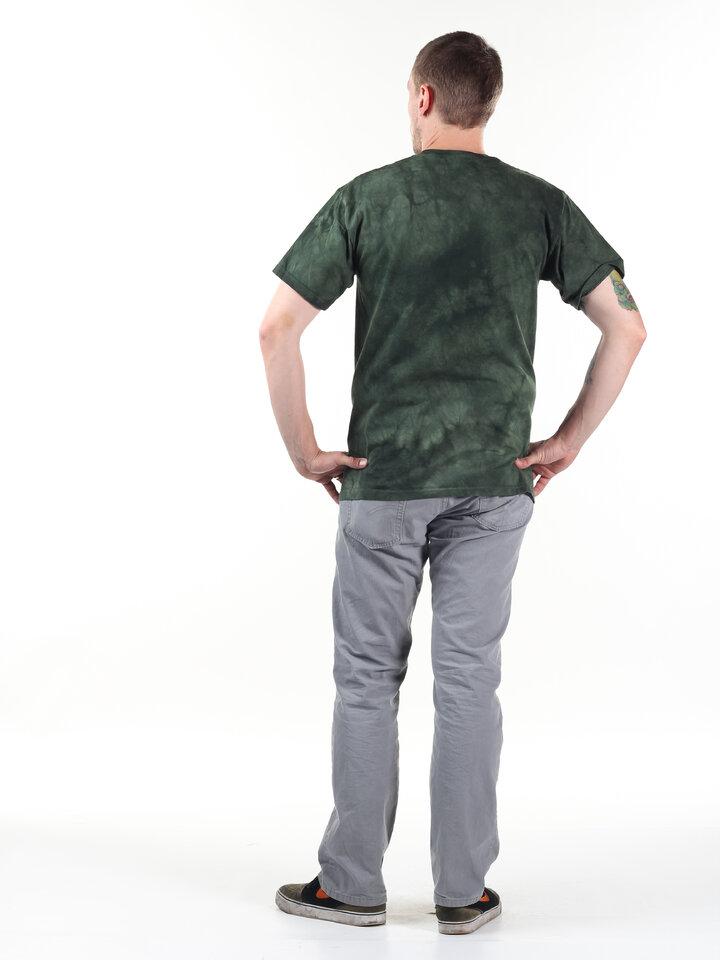 Obrázok produktu Rasta Wolf
