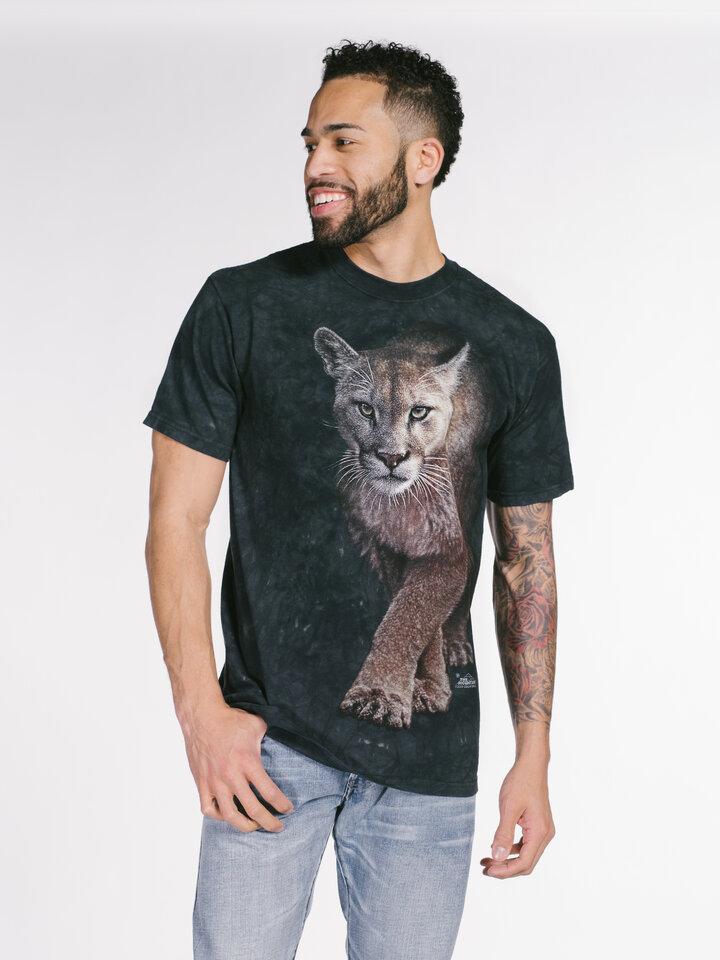 Obrázok produktu Tričko Puma
