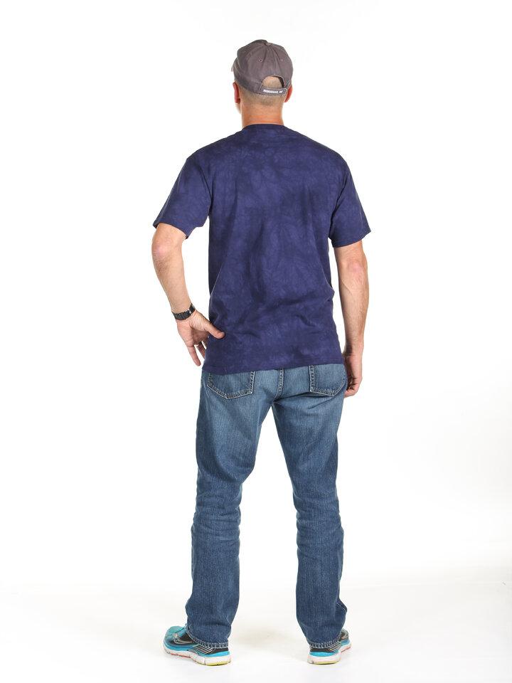 Pre dokonalý a originálny outfit Nevermice