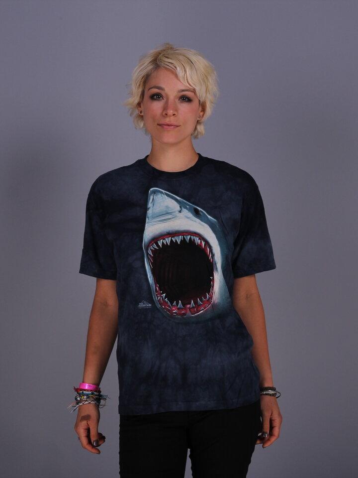 Zdjęcie lifestyle Shark Bite Adult