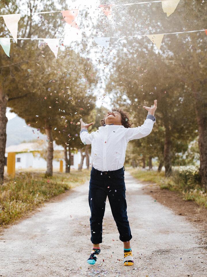 Zľava Vesele dječje stopalice Tulum hrčaka