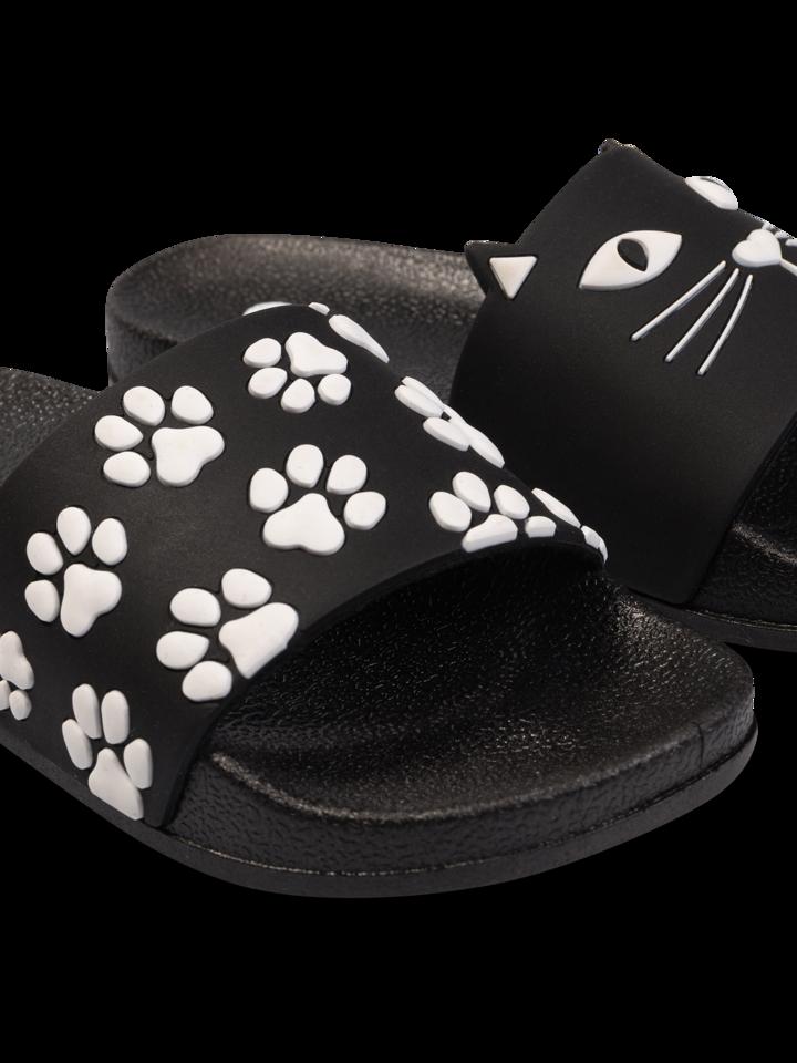 Sale Kids' Slides Kitty