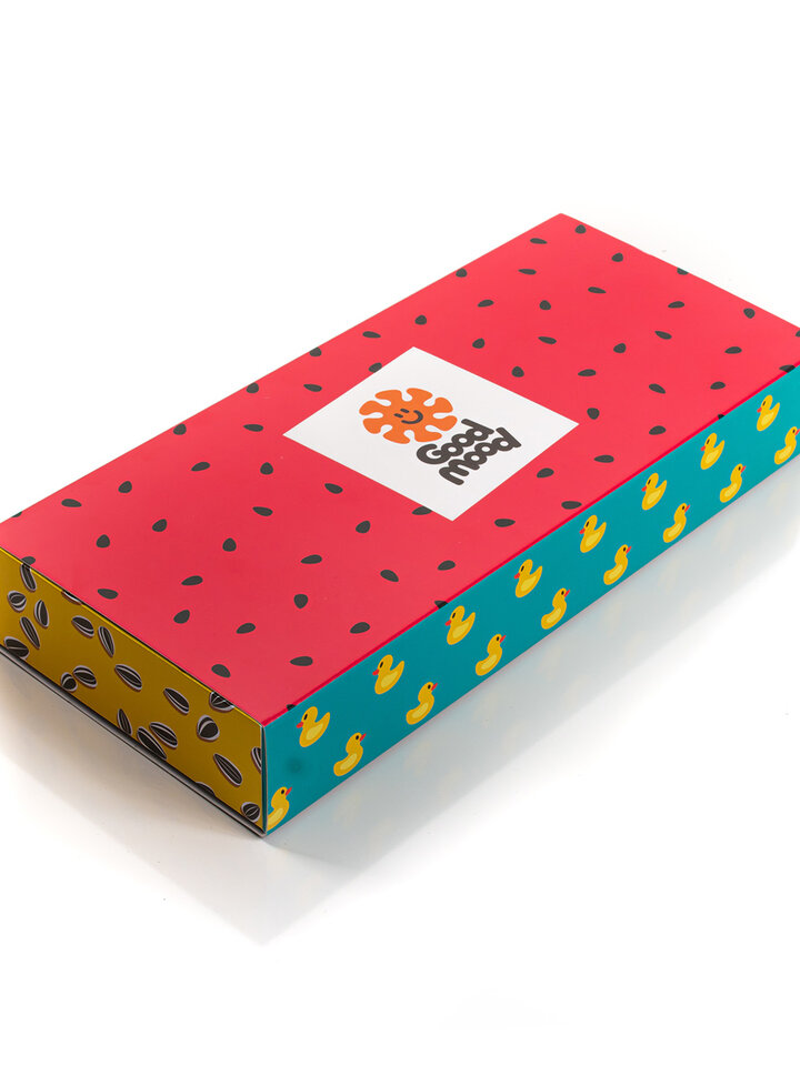 Sale Medium Gift Box