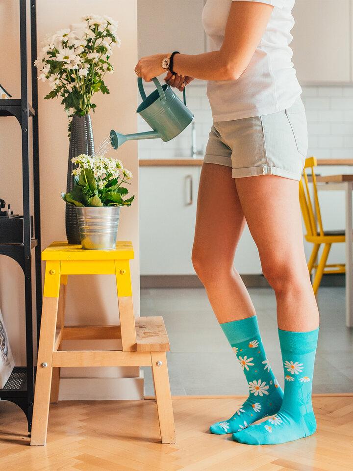 Obrázok produktu Весели чорапи Лайка