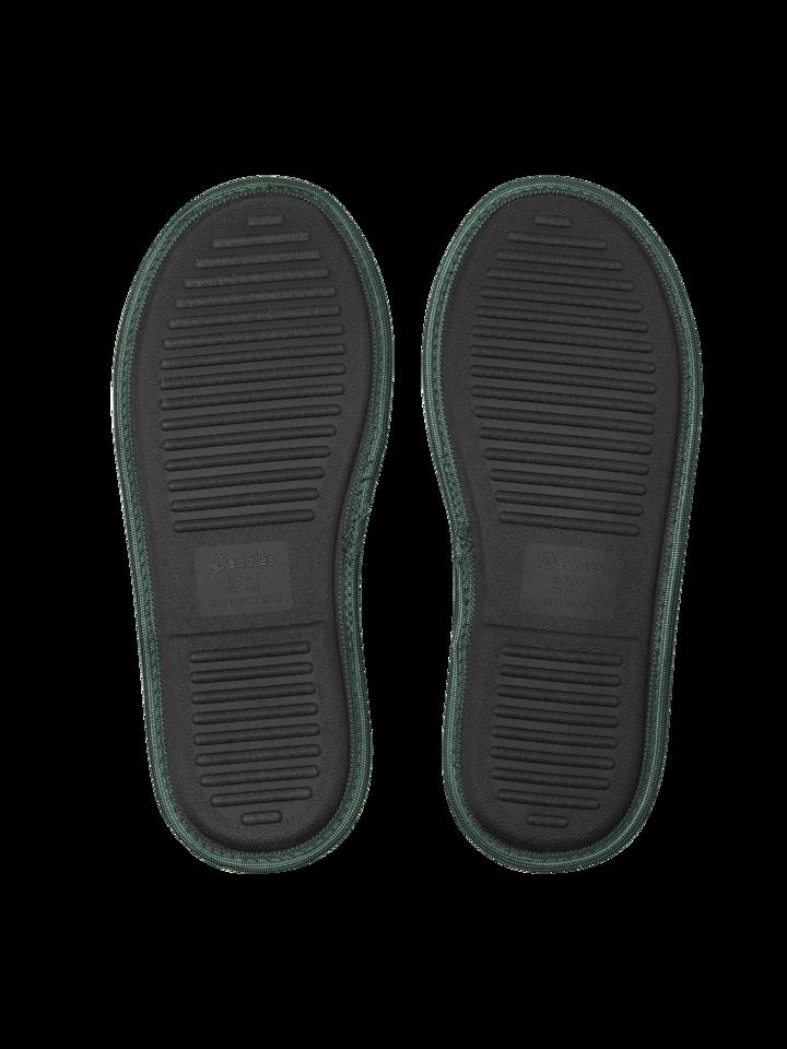 Obrázok produktu Veselé papuče Fyzika vs. Chémia